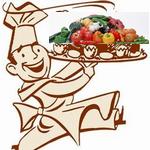 有機野菜レストラン